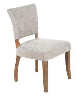 Monroe Upholstered Dining Chair