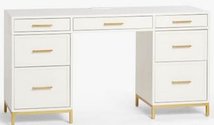 Blaire Desk