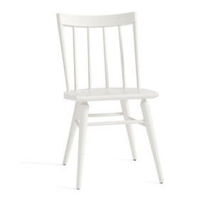 Shay Dining Chair