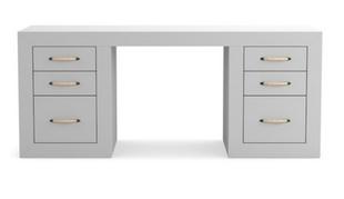Malta Desk