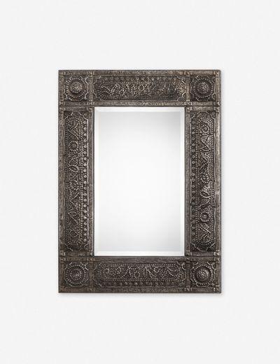 Olga Mirror