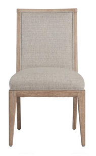 Meredith Upholstered Dining Chair