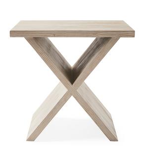 Hunter Side Table