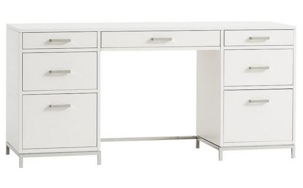 Ava Desk