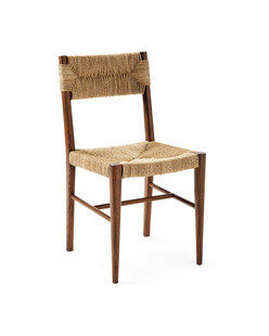 Portside Dining Chair