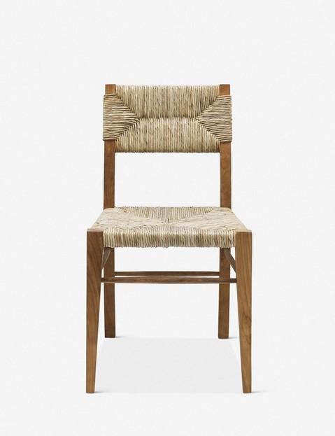 Kimika Dining Chair