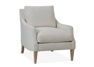 Giles Accent Chair