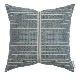 Santi Pillow Cover