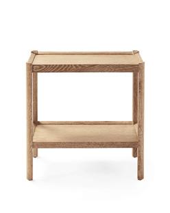 Ellington Side Table