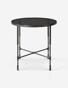 Ynes Side Table