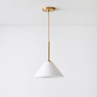 sculptural-glass-cone-pendant-milk-o.jpg