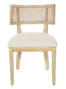 Alaina Dining Chair