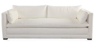 """Ellice 92"""" Sofa"""
