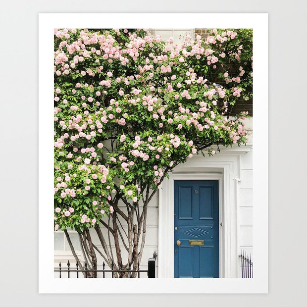 roses-of-chelsea-prints.jpg