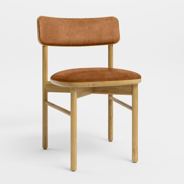 Sadove Dining Chair