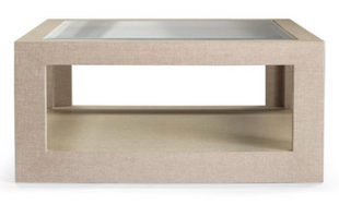 Louise Coffee Table