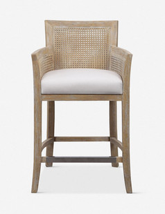 Quincey Counter Stool
