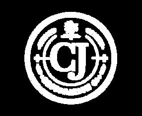CJ_Restoration_Logo_Submark_white.png