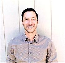 Dustin Adler Headshot_edited.jpg
