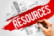 resources-57283505.jpg