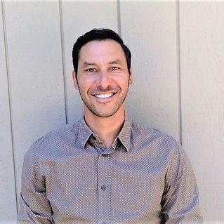 Dustin Adler Headshot.jpeg