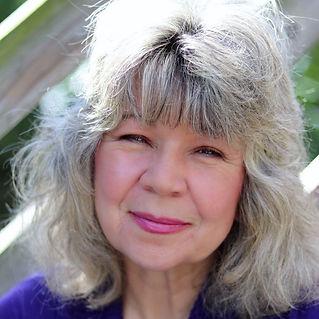 Susan Battle LCSW