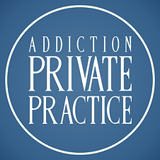 addiction_private_practice_facebook_pic.