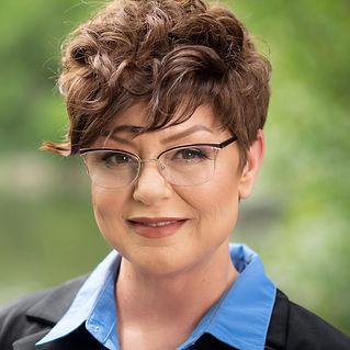 Dr. Sarah Skoog