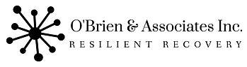 O'Brien & Associates Logo