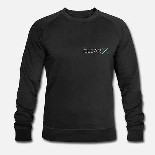 ClearX Hoodie