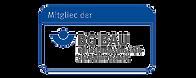 bg-bau-logo.png