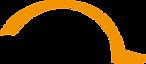 SOKA-Bau_logo.svg.png