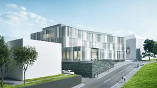HKI Institut, Jena