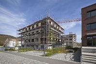 Neubau_Wohn-_und_Gschäftshäuser_Am_Alt