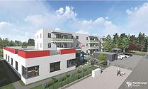 Neubau AWO Soziales Zentrum.jpg