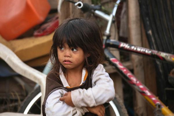 Donate Homeless Keiki project hawaii