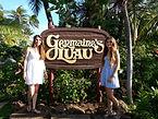 Germaines Luau Hawaii
