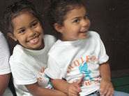 help homeless keiki, project hawaii, summer camp, sponsor a homeless keiki, volunteer with homeless keiki