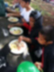 20131026_124115.jpg
