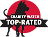charitywatch-top-rated.png