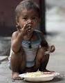 keiki eating.jpg