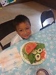 feed the homeless keiki Project Hawai'i, Inc.