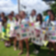 Project Hawaii, Sponsor a Homeless Keiki, Feed a Homeless Keiki, Homeless children in Hawaii, Volunteer with homeless children, Volunteer Hawaii