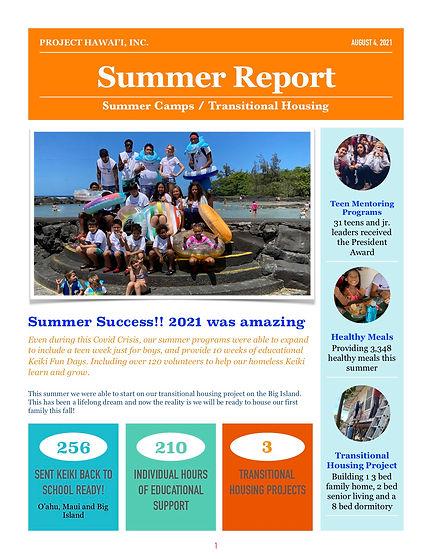 Summer Report 21.jpg