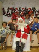Homeless Keiki in Hawaii, Christmas Sponsorship, Donate at Christmas, Homeless Keiki, Christmas Homeless Children, Feed Homeless children