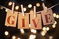 give to Project Hawai'i, Inc. help homeless keiki