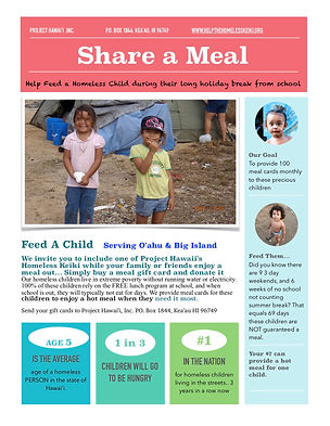 share a meal poster.jpg