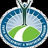 YDMP_Logo_1_440144_7.png