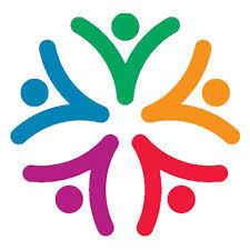 Hawaii Community Foundation - Big Island