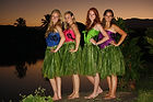 Hawaiian Cultural Lessons, Travel Tours, Teen Travel Tours, Travel in Hawaii, Teen Culture Camp, Adventures in Hawai'i